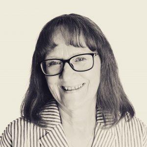 Susan Kimmel Wright